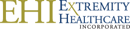 Extremity Healtcare Incorporated